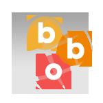 Logo Unione dei Comuni della Bassa Bresciana Occidentale
