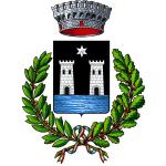 Logo Comune di Berlingo